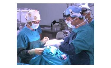 ameliyat,operasyon,kulak,kepçe kulak,kepçe kulak ameliyatı,kepçe kulak düzeltme