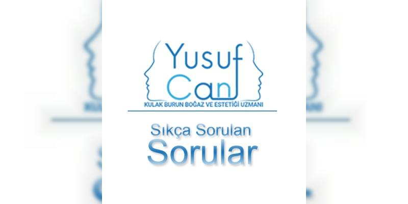 op.dr. yusuf can sss