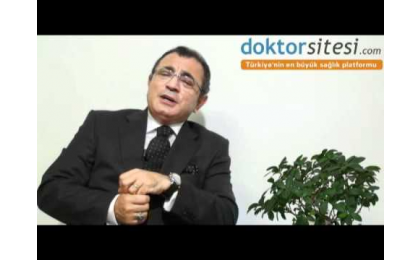 kulak,kepçe kulak,yelken kulak,kepçe kulak ameliyatları,kepçe kulak bandı,kepçe kulak videosu,www.canmedkbb.com,dr yusuf can